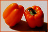 Jan 10,2006 - Hot peppers!
