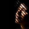 December 29, 2007 - Into the light