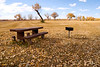 November 14, 2007 - Come, take a seat and relax