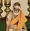 Feb 3, 2008 - a Hindu priest
