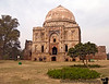 "Jan 21, 2008 - At the <a href=""http://en.wikipedia.org/wiki/Lodhi_Gardens"">Lodhi Gardens, New Delhi</a>."