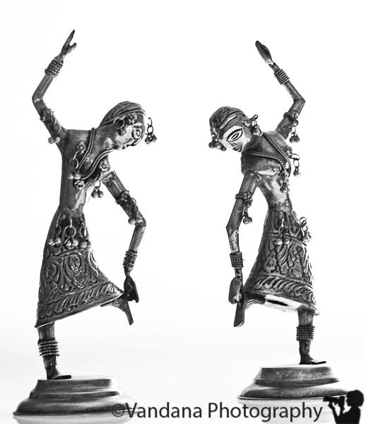 Feb 23, 2008 - Indian dancers