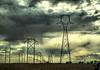 August 20, 2008 - Clovis Electricity Board, Clovis, NM 88101