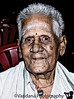 Feb 1, 2008 -  Krishnan's 88 year old grandfather graces the wedding ceremonies.