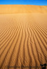 March 25, 2008 - Sand Dunes at Death Valley National Park