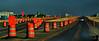 December 14, 2008 - The orange gateway
