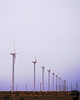 March 5, 2008 - Windmills and other poles