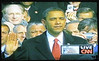 Jan 20, 2009 - Welcome Mr.President
