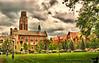 October 7, 2009 - University of Chicago