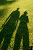 September 15, 2009 - Our shadowy selves