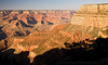 June 21, 2009 - Can't get enuf of the Southwest. <br /> At the grand canyon, twice in one month. Happy Father's day !