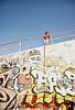 May 5, 2010 - Graffiti