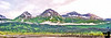 July 28, 2010 - Valdez mountains