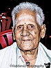 December 10, 2010 - The oldest member of K's family is no more...He was 91 and lived a full life. R.I.P. grandfather! ...k