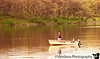 April 24, 2010 - Time to fish