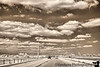 March 29, 2010 -  a spring day in IR ! <br /> Popcorn clouds arrive in Illinois for the first time !