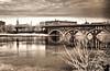 April 8, 2010 - Rockford River District in IR