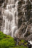 July 27, 2010 - Bridal Veil Falls, Valdez, AK