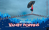 May 19, 2010 - Vandy Poppins !