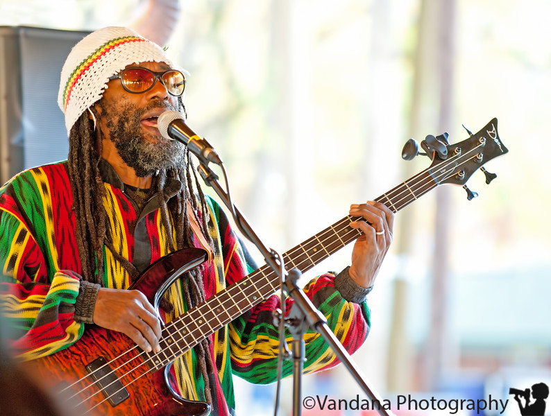 November 7, 2011 - Reggae tunes at Nantahala Outdoor Center<br /> <br /> thank you so much for the wonderful comments on my shots lately. much appreciated !