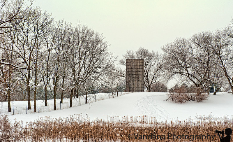 Feb 18, 2011 - a field in snow