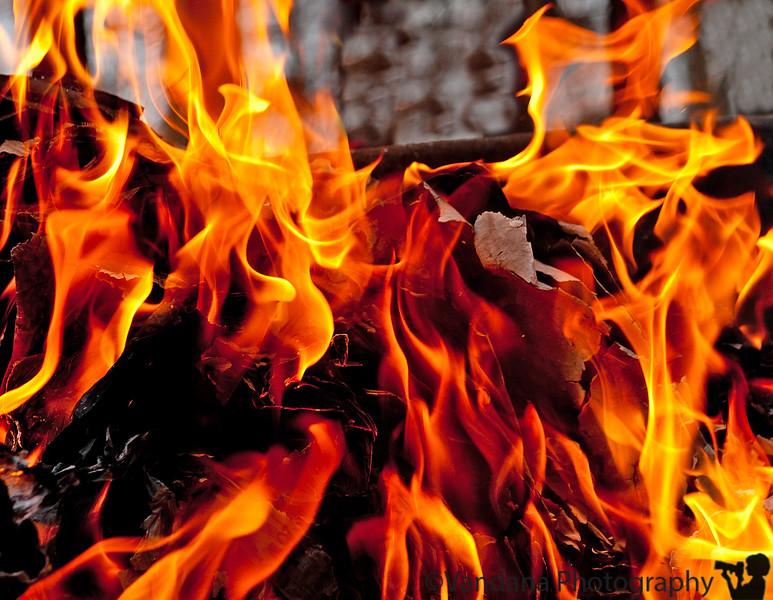 Feb 28, 2011 - a fire to keep you warm
