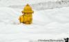 Feb 12, 2011 - the lone hydrant !