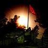 May 30, 2011: vietnam vet memorial, rockford<br /> <br /> (composite - 5 separate pics, PS + plugins)