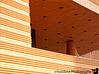 September 3, 2011 - The Bechtler Musuem of Modern Art