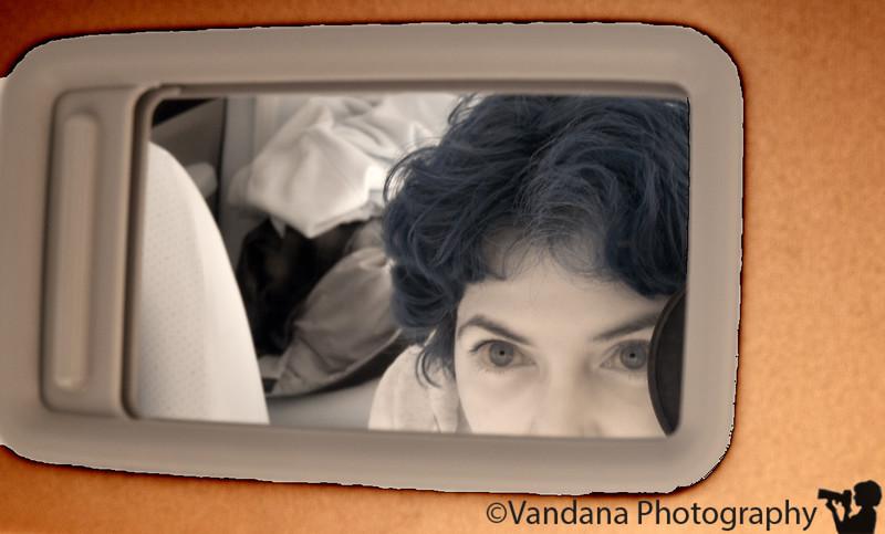 Jan 16, 2011 - an IR self portrait