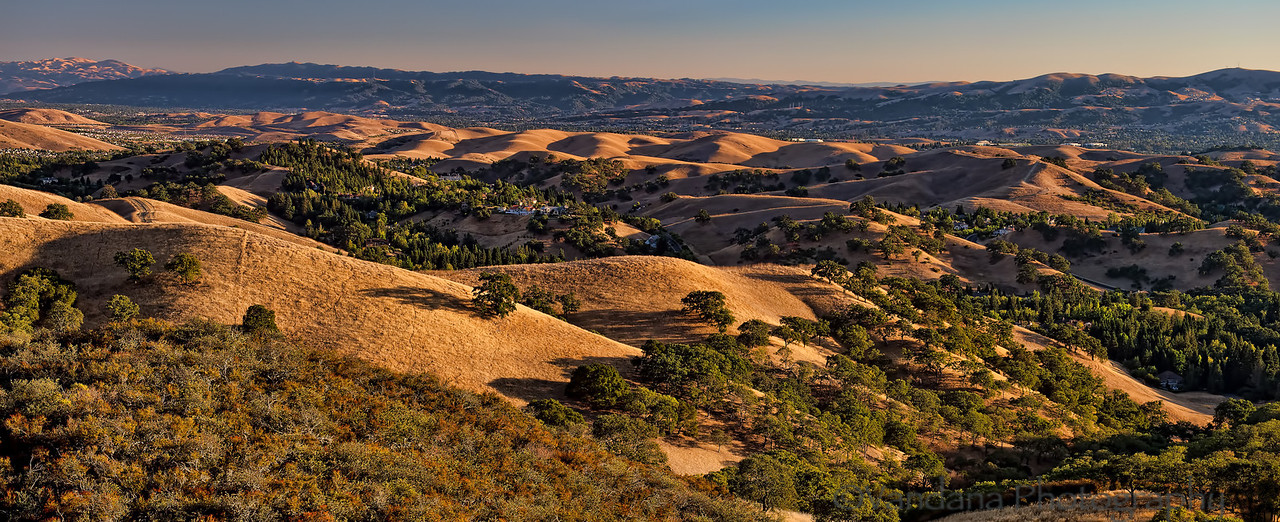 """September 4, 2012 - Mt.Diablo State Park - a brief trip over the weekend, we need much more time to explore the area !   Tuesday after the long weekend was a nightmarish day here in East Bay - <a href=""""http://www.contracostatimes.com/news/ci_21485445/chp-officer-kenyon-youngstrom-is-our-hero"""">Tragic shooting of a california highway patrol officer</a> on my road to work at 8.20am, the CHP officer subsequently died 2 days later. the shooting resulted in a day long investigation that closed I-680 N and south to and from Walnut creek. Stuck in traffic for almost 5-6hrs...such an insane shooting by a highly educated man( a masters in computer science !) for still unknown reasons.."""