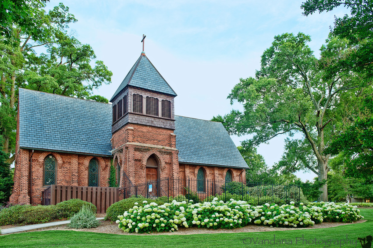 June 16, 2012 - A local church<br /> <br /> Happy Father's day !