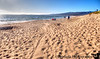 June 19, 2013 - Half Moon Bay beach - weekend shot