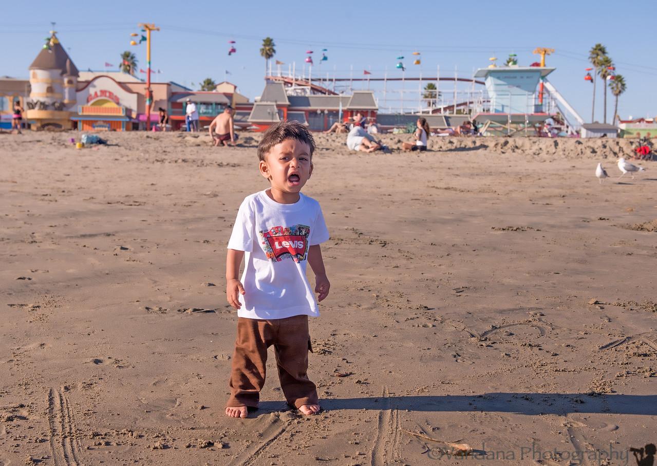October 21, 2013 -Mom! Mom! Mom! Mom! Mom! Mom! Mom! Mommy! Mommy! Mommy! Mommy! Mommy! Mommy! Momma! Momma! Momma! Momma! Momma! Ma! Ma! Ma! Ma! Ma! Ma! Mom! Mom! Mom!