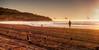 December 28, 2013 - beach scenes