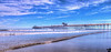 December 10, 2013 - at a Southern California beach - so much warmer than NorCal !