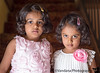 April 21, 2013 - The twins - my nieces