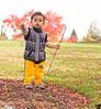 November 17, 2013 - the little explorer