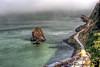 May 21, 2013 - San Francisco Bay