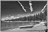 April 22, 2013 - Zephyr cove, Lake Tahoe