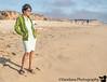 June 17, 2013 - V at Half Moon Bay beach