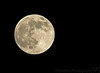 June 22, 2013 - The Supermoon