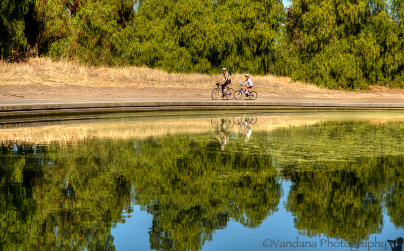 October 19, 2013 - Reflections