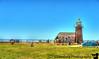 June 1, 2013 - the goings on at Santa Cruz Lighthouse