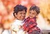October 29, 2013 - Fun times with Arjun