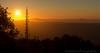September 30, 2013 - Mt. Diablo Summit