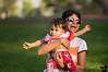 March 28, 2013 - Playing with Arjun<br /> <br /> and that delicious bokeh from the 85mm 1.4 nikkor prime lens !
