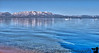 April 24, 2013 - Keep Tahoe Blue<br /> <br /> Photos from Lake Tahoe trip