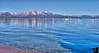 April 24, 2013 - Keep Tahoe Blue<br /> <br /> Photos from Lake Tahoe trip