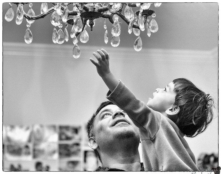 """January 15, 2014 - Fascinated by the lights !  <br><br><a href=""""http://www.vandanaphotography.com/Photography/Photo-a-day/Daily-Photos-2012/i-cZ4jqc9/0/X3/DSC_1789-X3.jpg"""">Flashback 2012 ! </a>"""